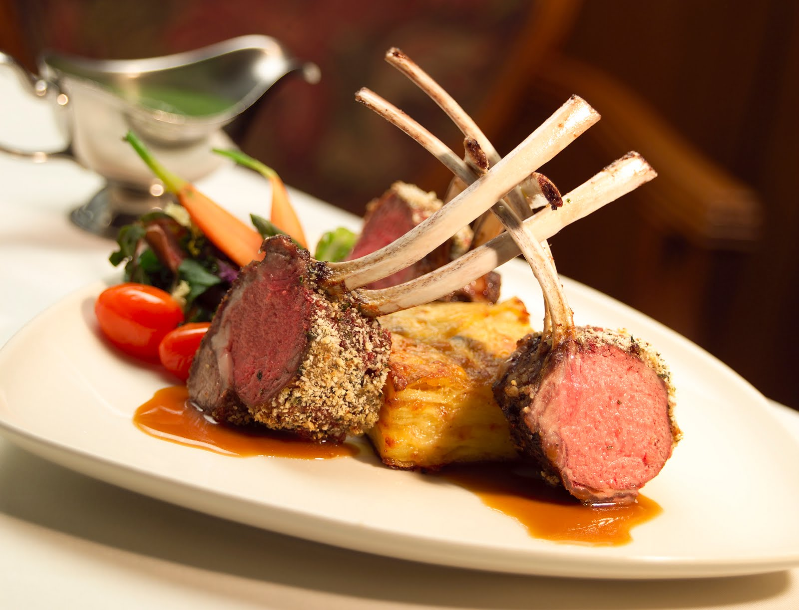 Rack+of+Lamb.jpg