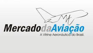 Mercado da Aviação
