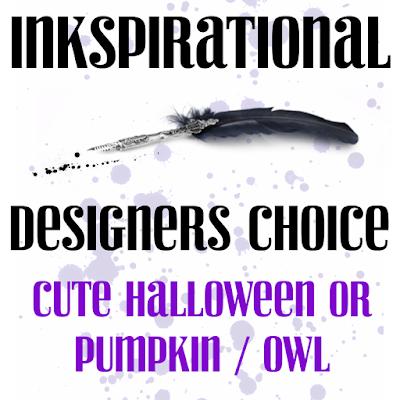 http://inkspirationalchallenges.blogspot.com/2015/10/challenge-94-cute-halloween.html