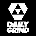 Daily Grind Clothing