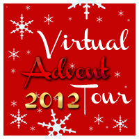 Wrapped: Dec. 10, 2012: Virtual Advent