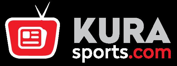 KuraSports