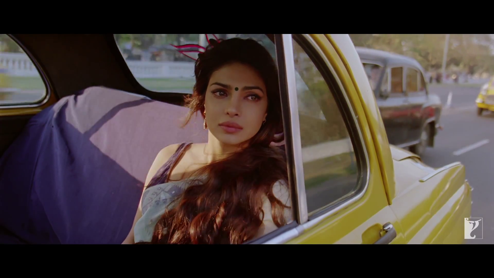 Gunday (2014) All Video Songs Full - Web Hd - 1080P - Term IcTv