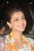 Kajal Agarwal latest photos-thumbnail-15