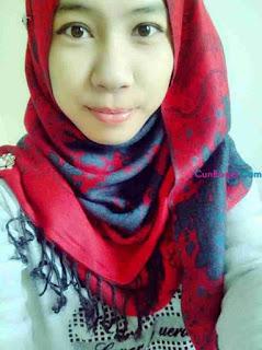 Budak Kuantan Cantik Selfie Bogel - Cunbogel.com