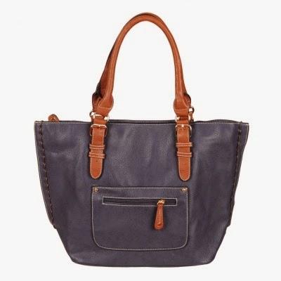 Cadouri de 8 Martie: geanta casual de zi in tendinte