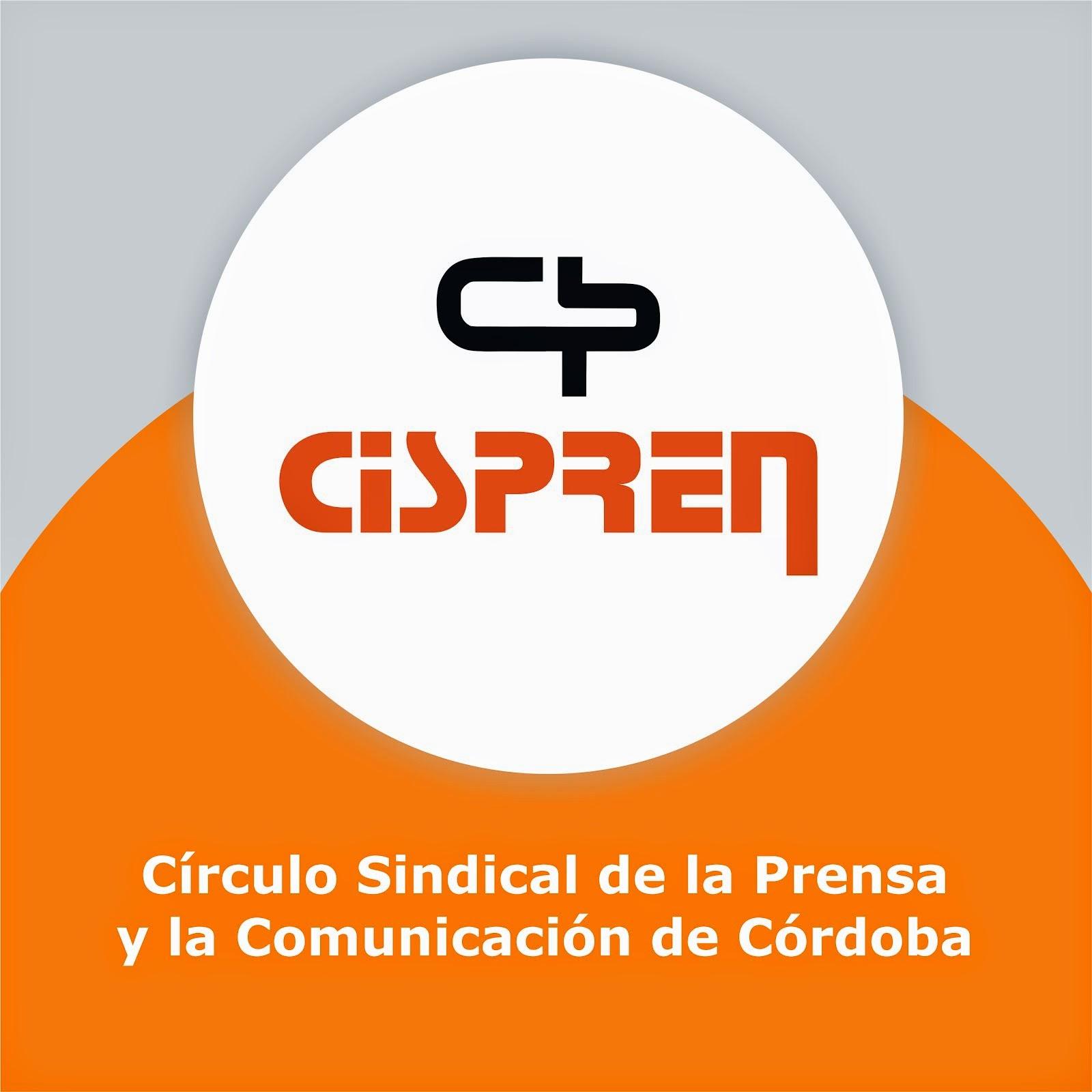 CisPren Río Cuarto