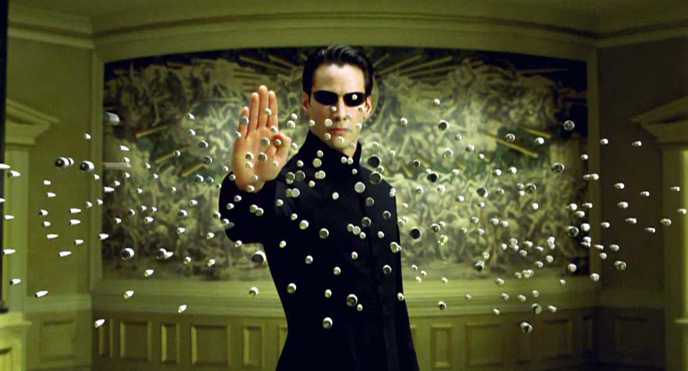http://4.bp.blogspot.com/-uJQJo5zqLYU/UI7lyAHTnMI/AAAAAAAAAp4/yG6Rk0LfeFs/s1600/neo_bullets.jpg