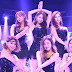 Watch: SNSD's 'Party' and 'Lion Heart' performance from iQIYI's All-Star Carnival