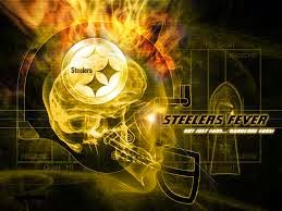 Steeler Fever