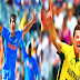 India vs Australia live streaming 2nd semi Final channels list