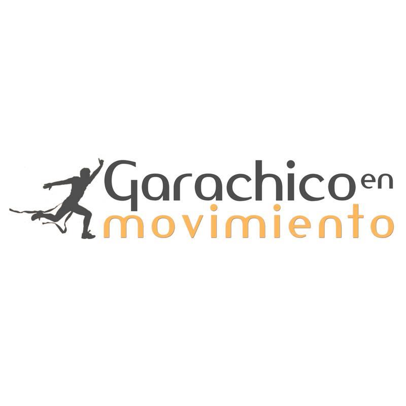 Garachico en Movimiento