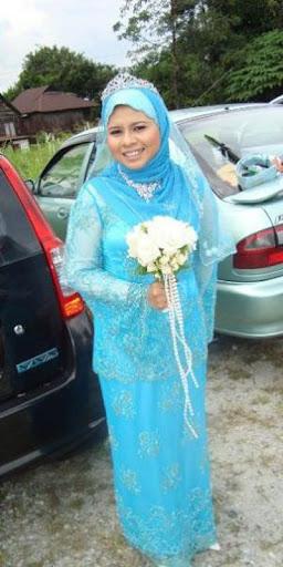 Malay women   Pengantin montok mantap melayu bogel.com