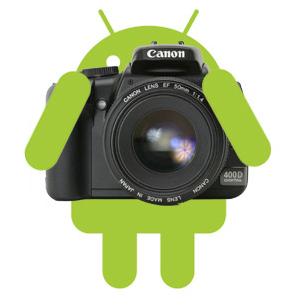 Download Kumpulan Aplikasi Photografi untuk Android