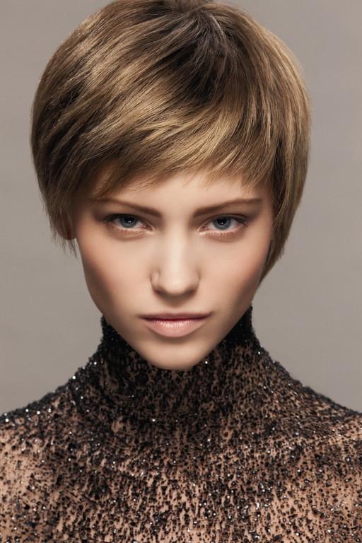 look+de+cortes+de+cabello+corto+2013