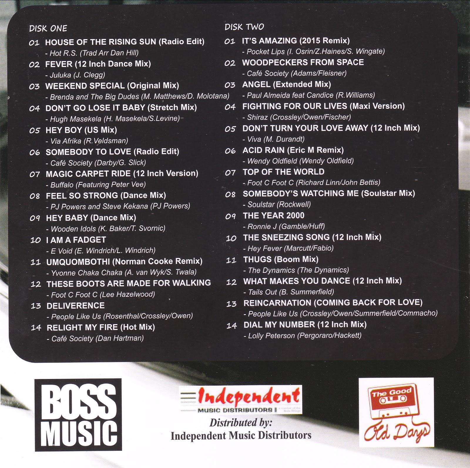 Various - 12 Inch Dance Classics Vol. 10