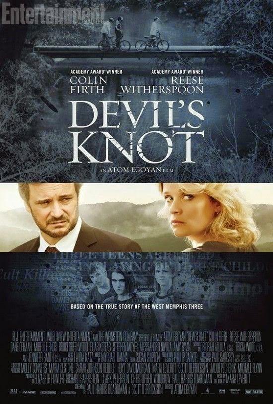 Devils Knot 2013 Brrip ταινιες online seires xrysoi greek subs