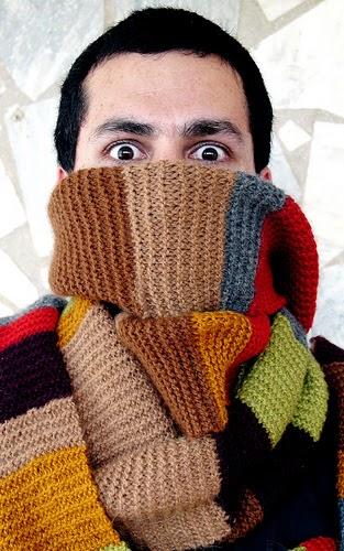 Nerd Fashion Nerdy Knitting Patterns Explodedsoda