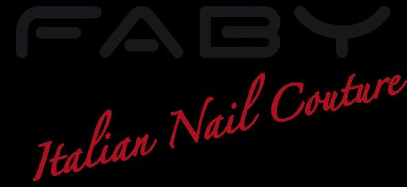 faby nail