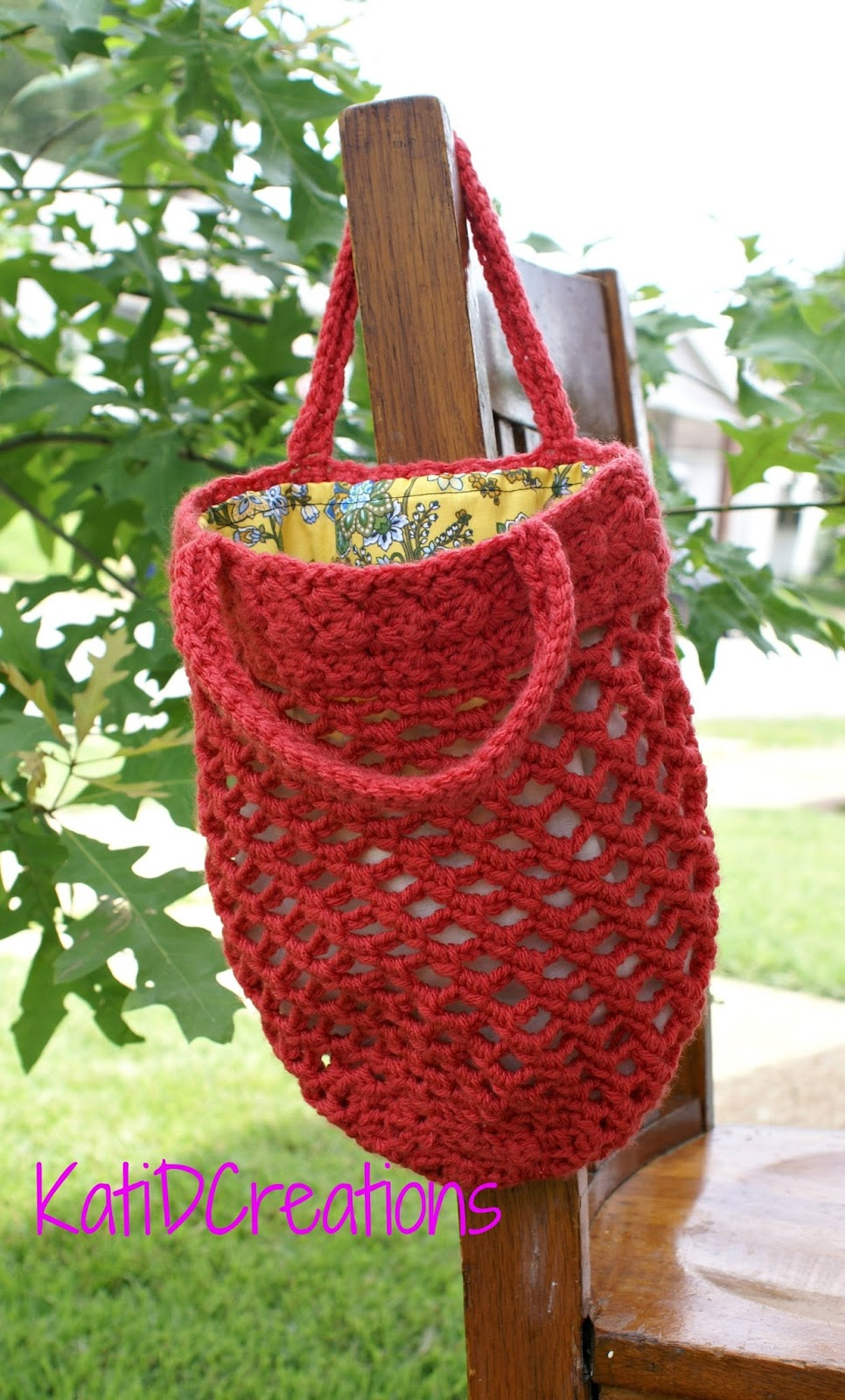 Crochet Patterns For Beach Bag : Fiber Flux: Beautiful Beach Bags! 16 Free Crochet Patterns...
