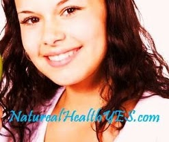 http://www.naturalhealthyes.com/2013/08/beauty-how-to-get-youthful-fresh.html