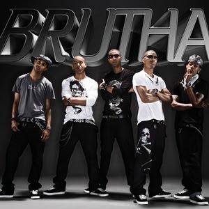 Brutha - Show Me