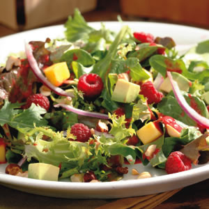 30 Mouthwatering Salad Recipes For Summer Six Sisters Stuff