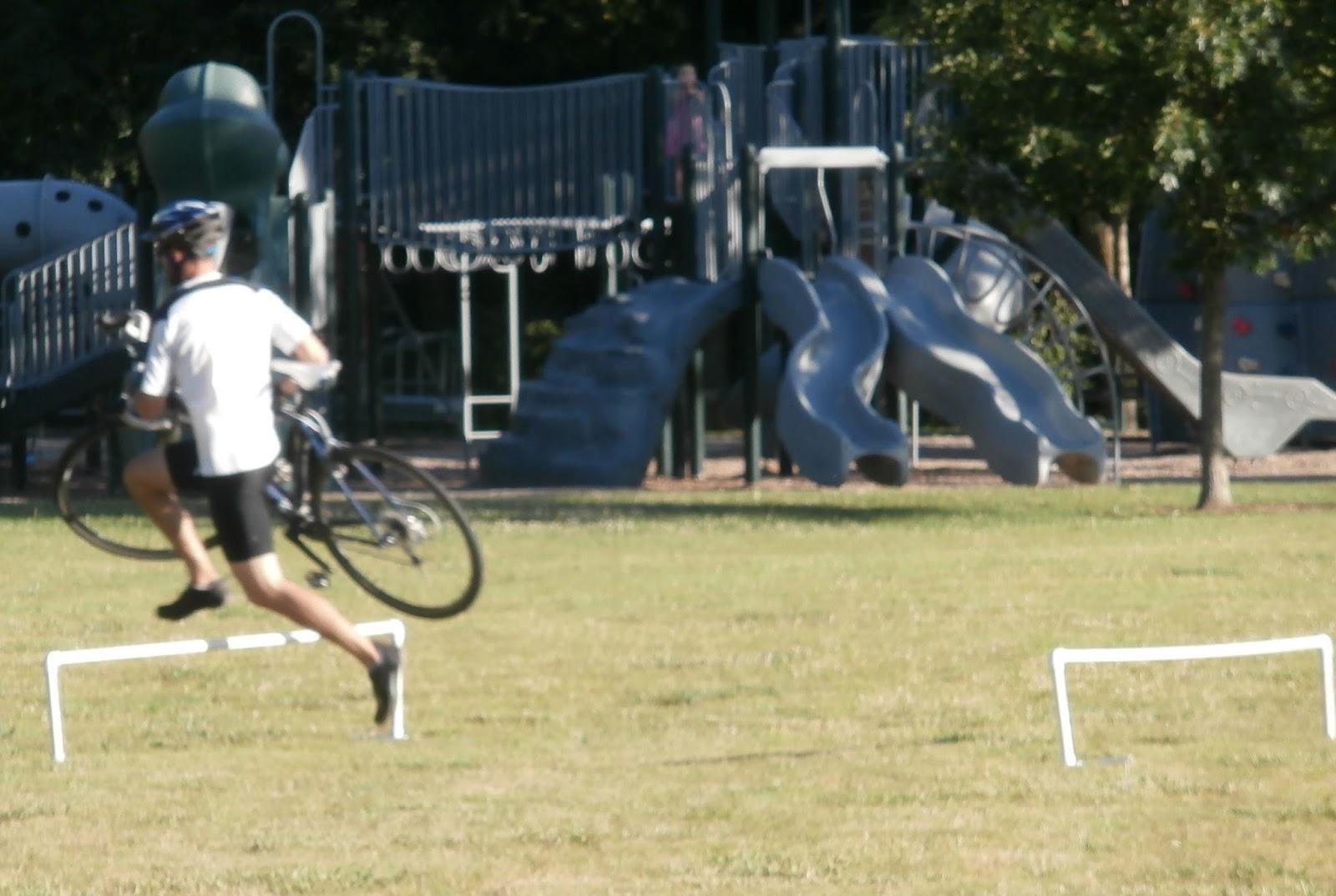 Bikes Shop Washington County Start Of The CX Practice