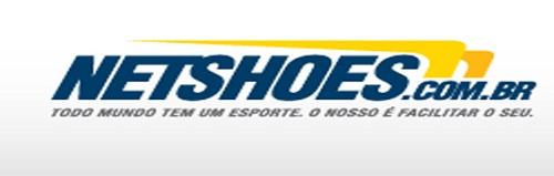 Lojas de artigos esportivos em porto alegre