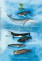 PAN grandes cetáceos