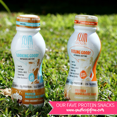 Slim Secrets Protein Indulgence Shake Review - cheap protein Australia