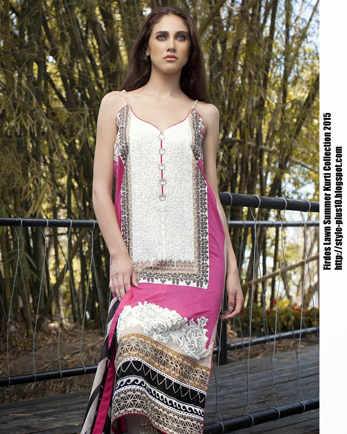 firdous-summer-lawn-three-piece-unstitched-o
