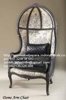 sofa klasik cat duco hitam,sofa klasik jepara Mebel furniture klasik jepara jual set sofa tamu ukir sofa tamu jati sofa tamu antik sofa jepara sofa tamu duco jepara furniture jati klasik jepara SFTM-33067