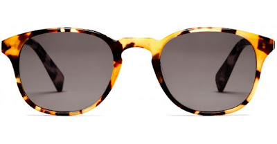 https://www.warbyparker.com/sunglasses/women/downing/walnut-tortoise