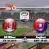 مشاهدة مباراة كالياري وميلان بث مباشر الدوري الايطالي Cagliari vs AC Milan