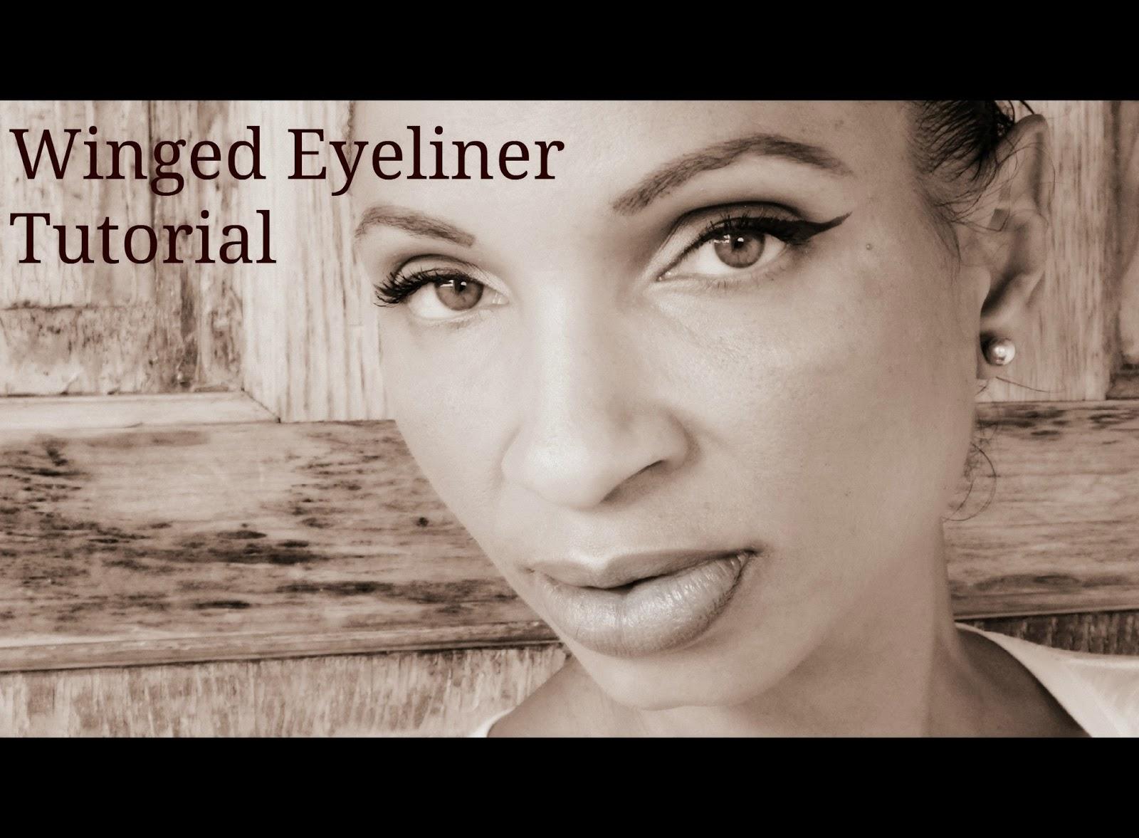 http://chrysalisglam101.blogspot.com/2014/08/easy-winged-eyeliner-tutorial.html