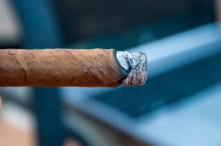 Cuban Peso | Selectos Brevas | Review | First Third