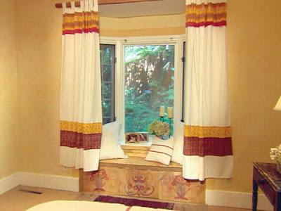 Vintage Style Cottage Furniture