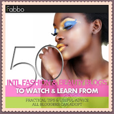 my blog mentioned in iFabbo