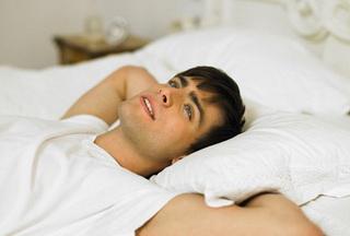 Obat Kelainan Sperma Azoospermia Paling Ampuh