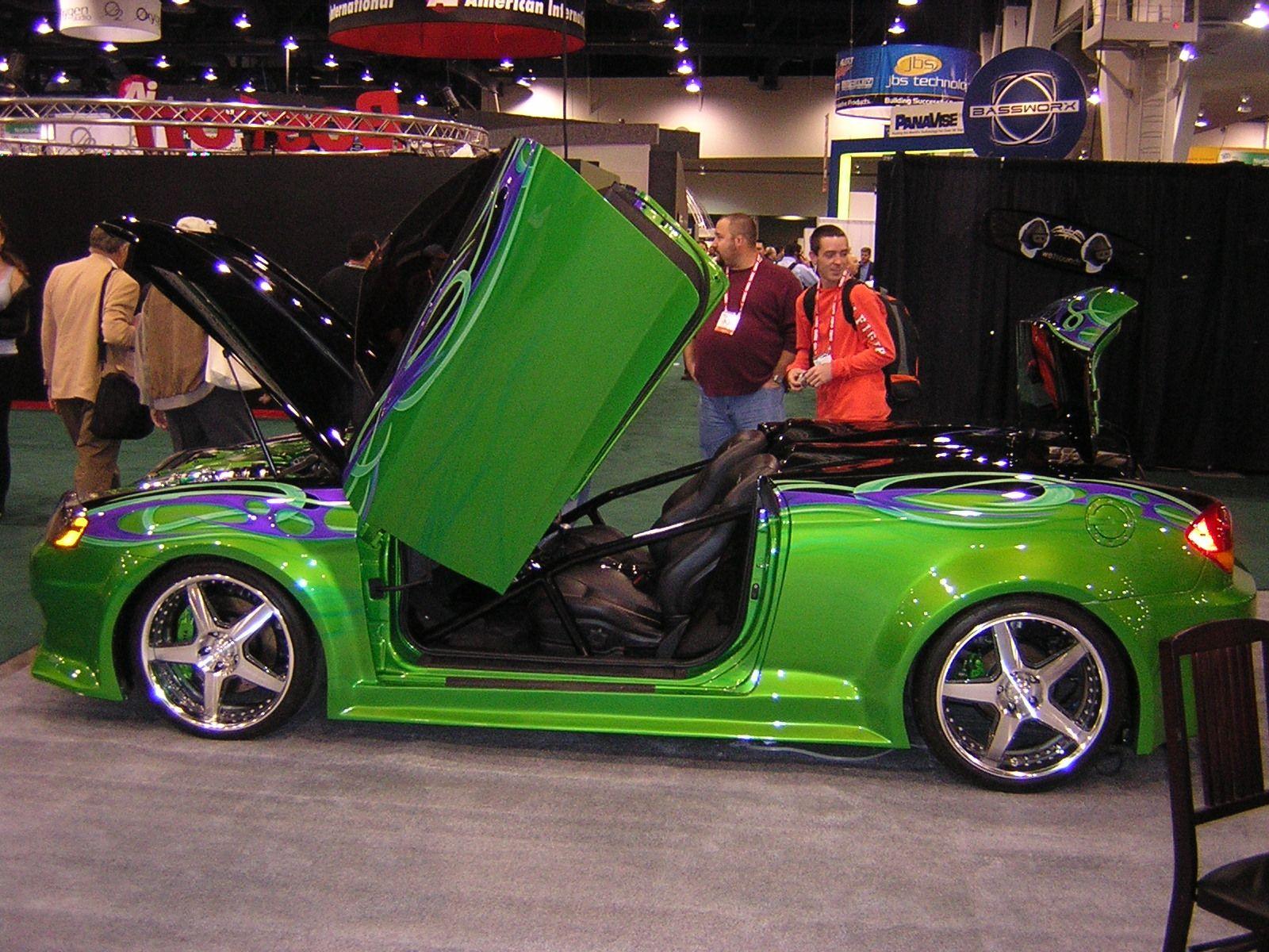 Green-Cars-Nice-+19.jpg