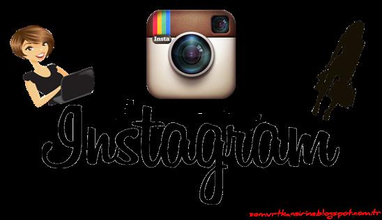 Instagram Satışı