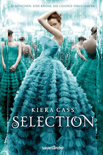 http://www.amazon.de/Selection-Kiera-Cass/dp/3737361886/ref=sr_1_2?ie=UTF8&qid=1435177765&sr=8-2&keywords=selection