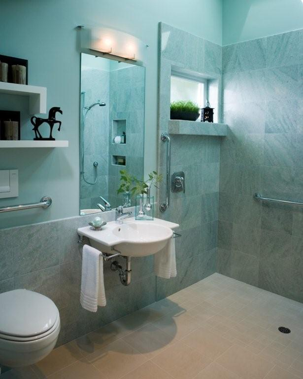 Retrofitting Bathrooms | seniorwellnessspecialists.