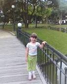 Plaza Prebo