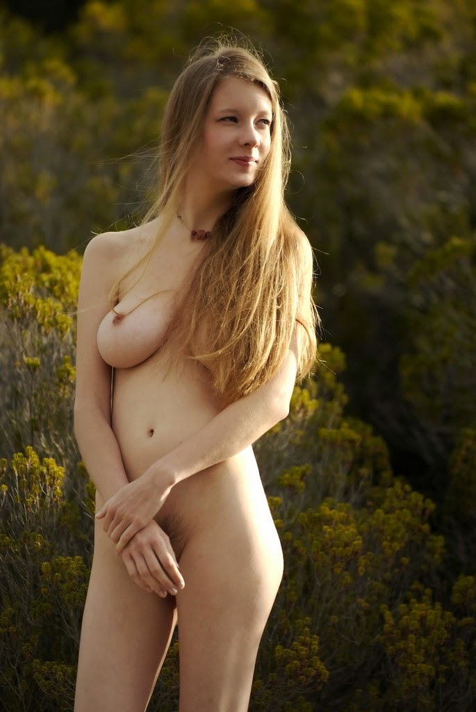 orange county wives naked