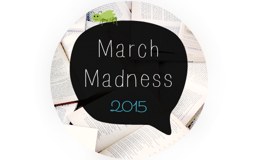https://cedarstation.wordpress.com/2015/02/24/march-madness-my-to-read-pile/