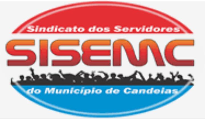 SISEMC