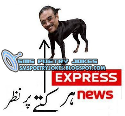 Zardari Jokes Wallpaper Jokes Funny Pictures Zardari