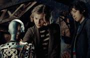 MOSTRA DE MELHORES FILMES DE 2012ACCPA